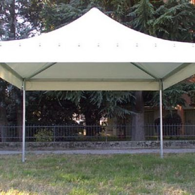gazebo-airone---gazebo